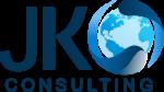 JKO Consulting